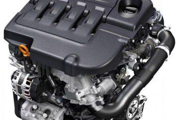 Silniki TDI – co to jest? Cechy, specyfikacje