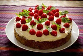 E se anche ricetta facile torta non è possibile?