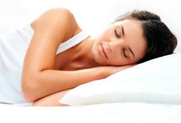 sogni polifase – è la capacità di dormire due ore al giorno!