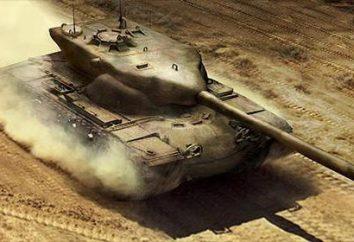 World of Tanks: Der Sound im Spiel ist weg. Was zu tun ist?