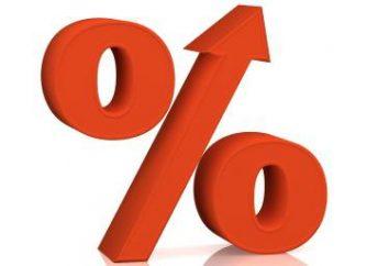 """Como é a taxa de câmbio do Banco Central da Federação Russa, na """"Forex"""" e MICEX?"""