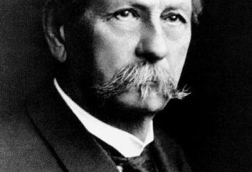 Karl Benz: Biografia i ciekawostki. Jaki był pierwszy samochód na świecie?