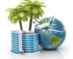 Wie die Zuverlässigkeit der Tour zu überprüfen? Große Reiseveranstalter Russland: Bewertungen