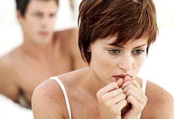 Was passiert, wenn während des Kondoms Geschlechtsverkehr brach?