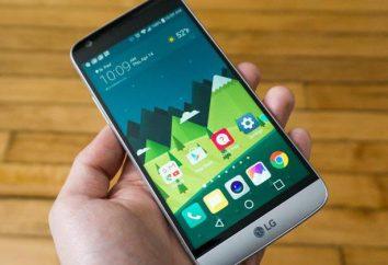 """Cómo activar el GPS en """"Android"""" 2.2? Características de configuración"""