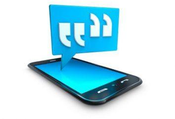 Qu'est-ce que NFC? téléphone NFC – quel est-il? NFC technologie