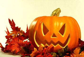 Che cosa è Halloween? Come viene celebrata in diversi paesi?