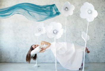Pourquoi rêve d'une querelle avec sa petite amie – une interprétation de rêve