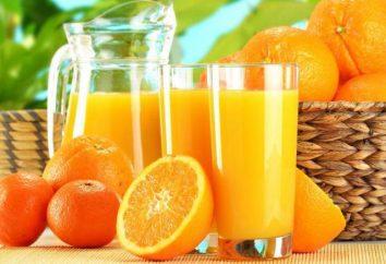 Naranjas en el embarazo: recomendaciones de los médicos, los beneficios y los daños