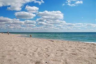 Top spiagge della Crimea darà riposo e relax