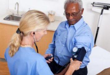 Jak zmniejszyć ciśnienie w domu? metody
