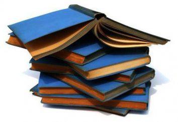 Cómo hacer una lista de bibliografía sobre la gestión?