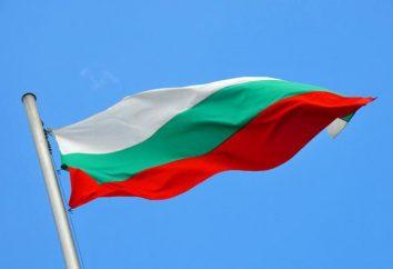 Como chegar cidadão cidadania búlgara da Rússia?