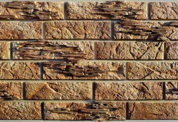 Wydobycie kamienia ozdobne (jako firma)