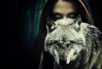 Najlepsze filmy o wilkołakach: lista ratingu. Najlepsze filmy o wilkołakach