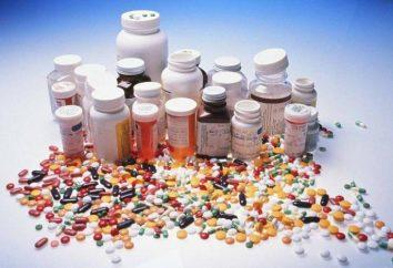 11 marzo – Giornata di autorità di controllo della droga. Congratulazioni per il Giorno della droga autorità di controllo dei dipendenti