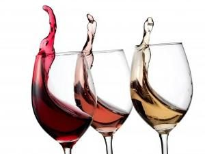 "Meilleur vin – ""Hvanchkara""!"