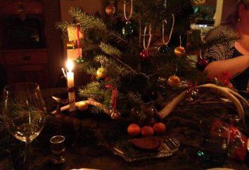Yule Feast: caratteristiche e la storia