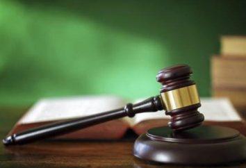 Art. 171 Kodeksu Karnego Federacji Rosyjskiej z komentarzem. Nielegalnej działalności (art. 171 kodeksu karnego)