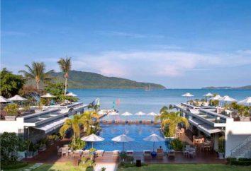 Days Inn Patong Beach 3 * (Thaïlande, Phuket): description de l'hôtel, le service, avis