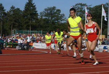 Adaptive Sportunterricht: Grundlagen, Funktionen, Ziele