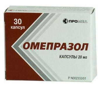was ist besser omeprazol oder pantoprazol