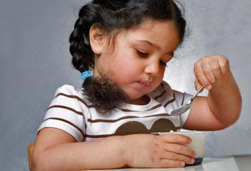 Hinweis: Autismus bei einem Kind! Symptome und Reaktion der Eltern