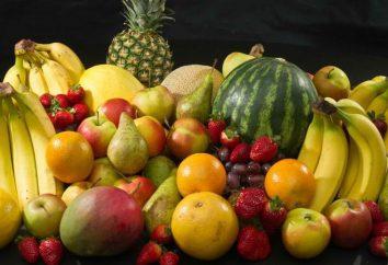 angiosperme frutta formati da ovaio pistillo