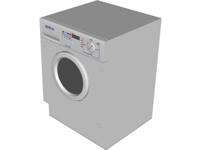 waschmaschine gr e wie eine waschmaschine in der gr e w hlen. Black Bedroom Furniture Sets. Home Design Ideas