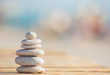 Osho méditation. Méditation attirant aimé, et les événements heureux. La meilleure méditation. La méditation – c'est …