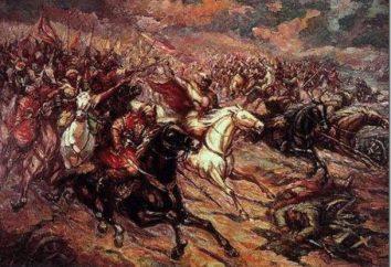 Andrusiv trégua. Andrusiv trégua em 1667
