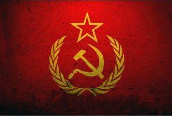 ¿Qué es el comunismo nacional?