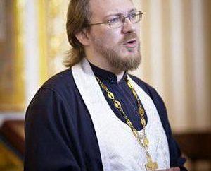 Preise Parhomenko Konstantin: Biografie