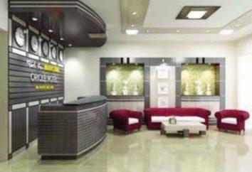 Oriole Hotel & Spa 2 * (Vietnam / Nha Trang): foto e recensioni