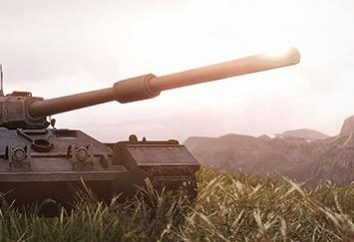 Come aumentare fps in «World of Tanks»: trucchi e consigli