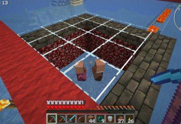 "Farmhouse ""Maynkraft"": diamantes e ferro"