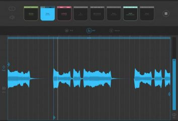 """Co to jest """"pętla"""": koncepcja i stosowanie tego terminu w muzyce"""