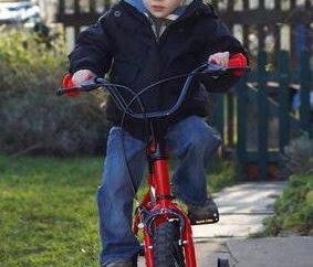Jak wybrać rower dla wzrostu tips