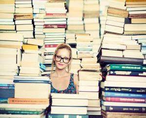 Como começar um ensaio sobre literatura? Como escrever um ensaio sobre literatura?