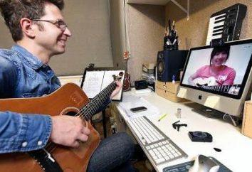 Jak tłumaczyć muzykę Skype w dobrej jakości: najbardziej proste rozwiązania dla początkujących