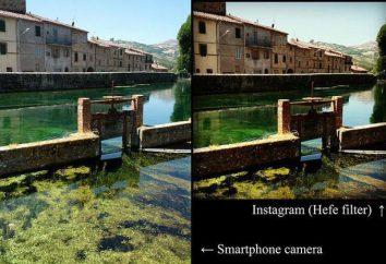 """Los detalles sobre cómo etiquetar personas en """"Instagrame"""""""