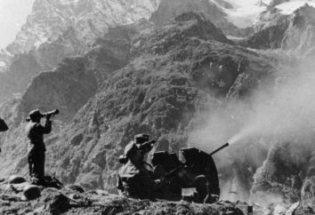 """Medalla """"Por la Defensa del Cáucaso"""". La medalla """"Por la Defensa del Cáucaso"""" – el premio Unión Soviética"""