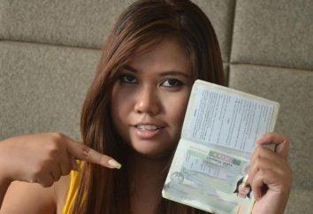 Quanto costa un visto Schengen? Assicurazione per il visto Schengen: prezzo