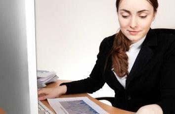 Contrôleur: responsabilités professionnelles, les caractéristiques et commentaires