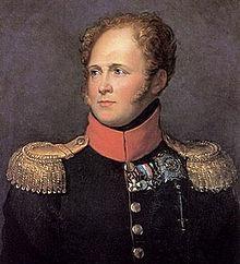 A batalha de Austerlitz em 1805: mais detalhes. Que comandou as tropas russas na batalha de Austerlitz?