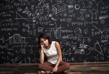 Quali sono le scienze naturali? Riflessioni sul futuro professione