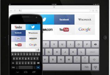 Comment supprimer l'historique de la « Yandex » sur « Android » ou tout autre système?