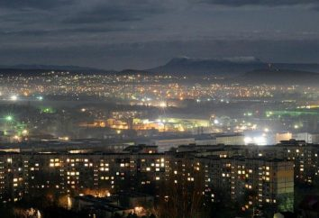 Die Hauptstadt der Krim. Die Hauptstadt der Krim-Halbinsel