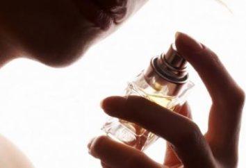 """""""Chanel Tender"""" – der neue Duft aus dem Hause Chanel"""