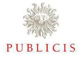 Publicação – não é apenas uma fonte de informação, mas também os meios para manipular a opinião pública